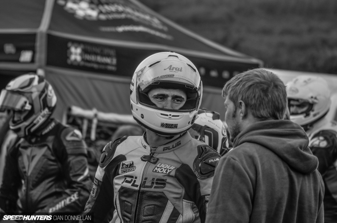 Summer_of_Irish_Road_Racing_2019_Cian_Donnellan (42)