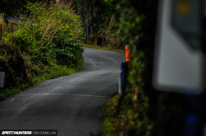 Summer_of_Irish_Road_Racing_2019_Cian_Donnellan (51)