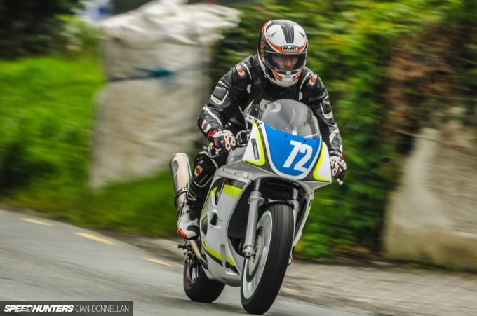 Summer_of_Irish_Road_Racing_2019_Cian_Donnellan (53)