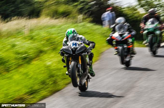 Summer_of_Irish_Road_Racing_2019_Cian_Donnellan (74)