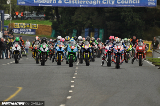 Summer_of_Irish_Road_Racing_2019_Cian_Donnellan (78)