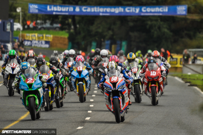 Summer_of_Irish_Road_Racing_2019_Cian_Donnellan (82)