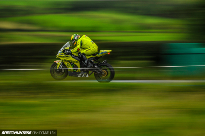 Summer_of_Irish_Road_Racing_2019_Cian_Donnellan (85)