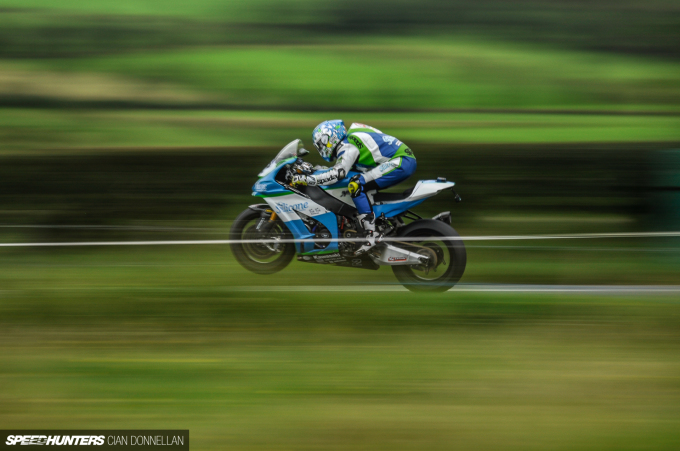 Summer_of_Irish_Road_Racing_2019_Cian_Donnellan (93)