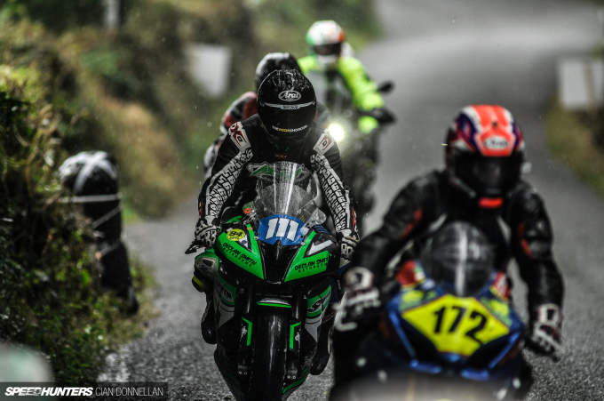 Summer_of_Irish_Road_Racing_2019_Cian_Donnellan (94)