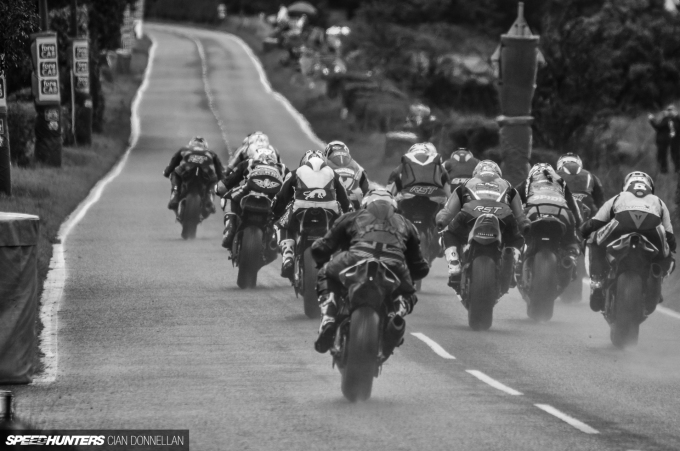 Summer_of_Irish_Road_Racing_2019_Cian_Donnellan (97)