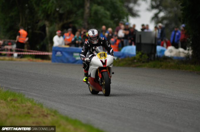 Summer_of_Irish_Road_Racing_2019_Cian_Donnellan (98)