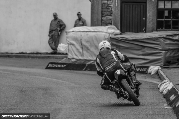Summer_of_Irish_Road_Racing_2019_Cian_Donnellan (99)