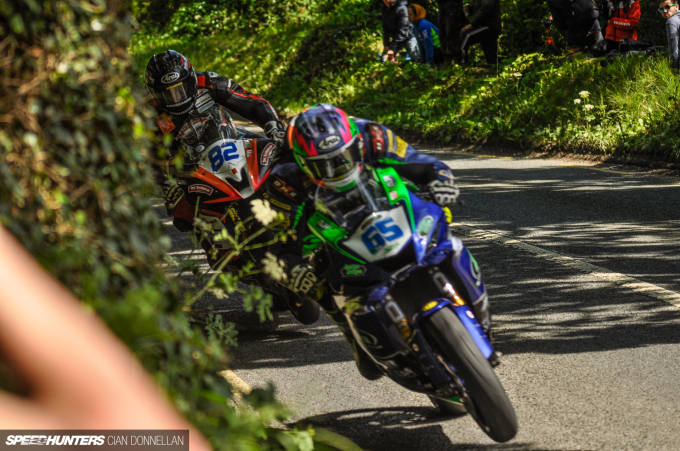 Summer_of_Irish_Road_Racing_2019_Cian_Donnellan (106)