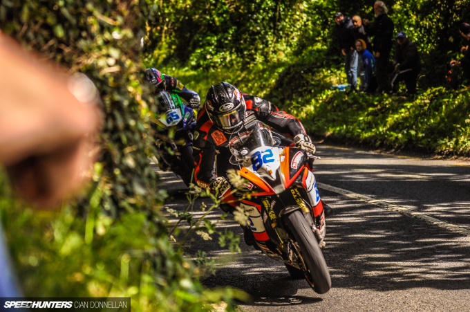 Summer_of_Irish_Road_Racing_2019_Cian_Donnellan (112)