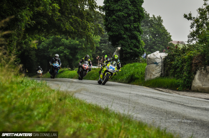 Summer_of_Irish_Road_Racing_2019_Cian_Donnellan (113)