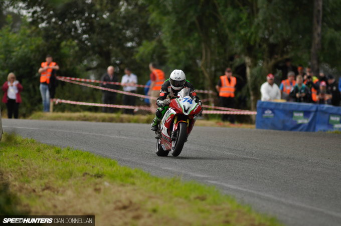 Summer_of_Irish_Road_Racing_2019_Cian_Donnellan (115)