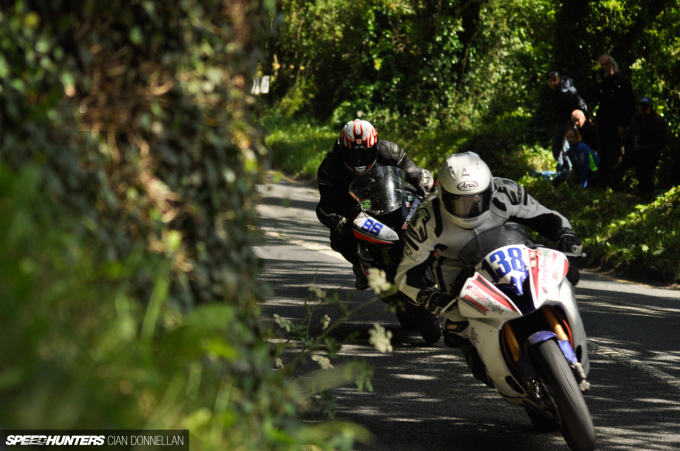 Summer_of_Irish_Road_Racing_2019_Cian_Donnellan (120)