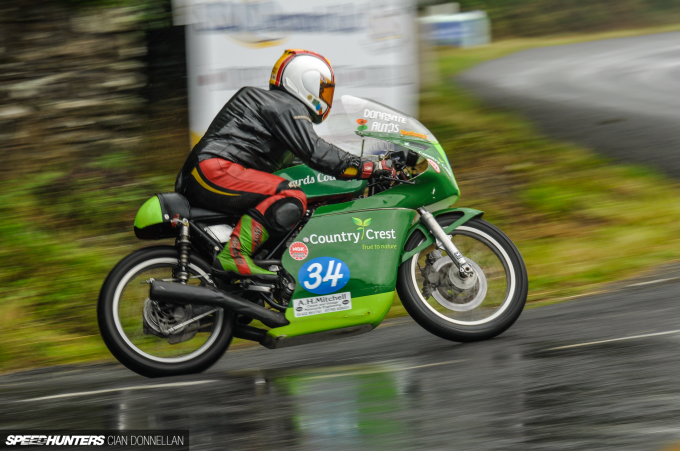 Summer_of_Irish_Road_Racing_2019_Cian_Donnellan (122)