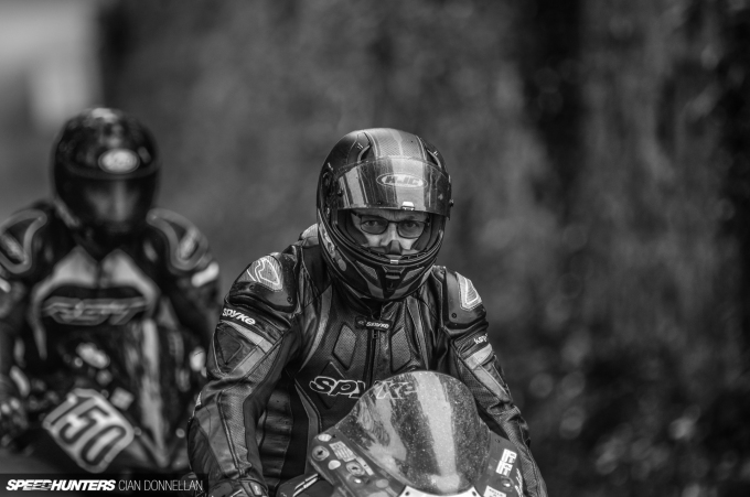 Summer_of_Irish_Road_Racing_2019_Cian_Donnellan (123)