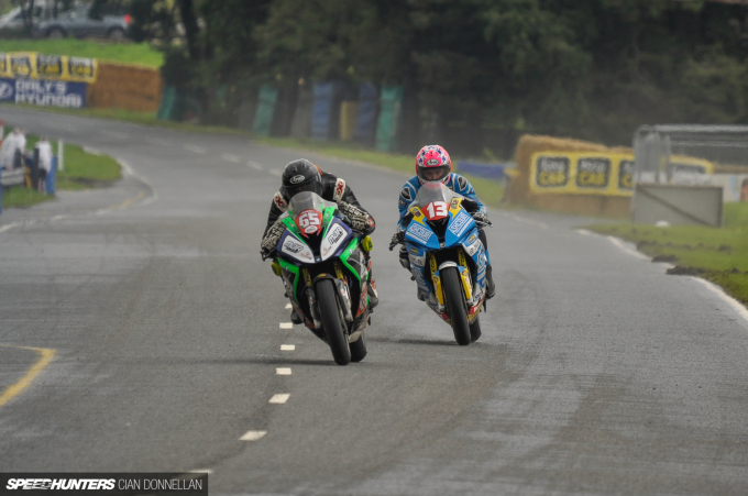 Summer_of_Irish_Road_Racing_2019_Cian_Donnellan (134)