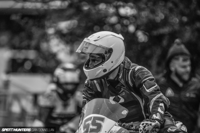 Summer_of_Irish_Road_Racing_2019_Cian_Donnellan (149)