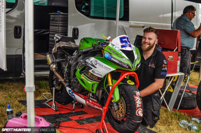 Summer_of_Irish_Road_Racing_2019_Cian_Donnellan (154)