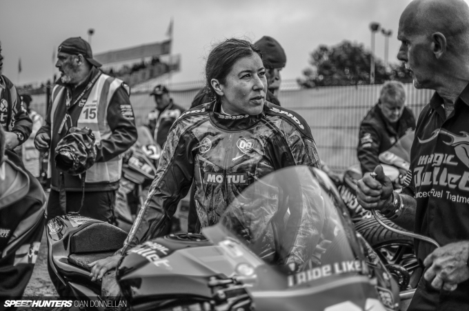 Summer_of_Irish_Road_Racing_2019_Cian_Donnellan (156)