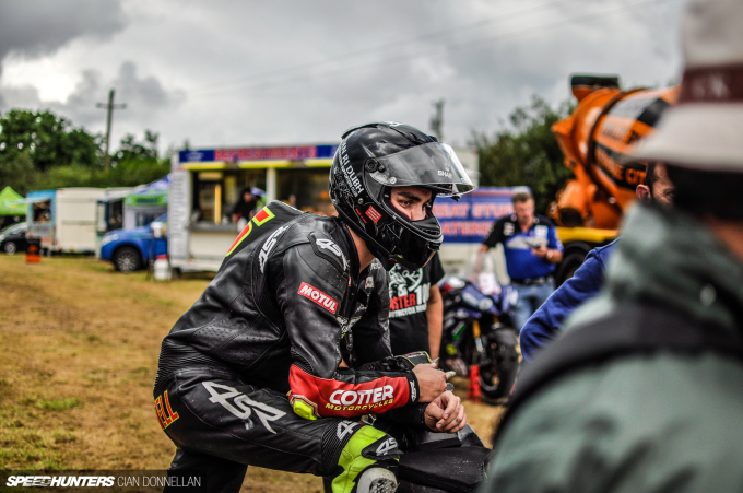 Summer_of_Irish_Road_Racing_2019_Cian_Donnellan (162)