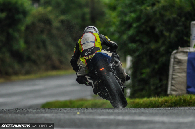 Summer_of_Irish_Road_Racing_2019_Cian_Donnellan (175)