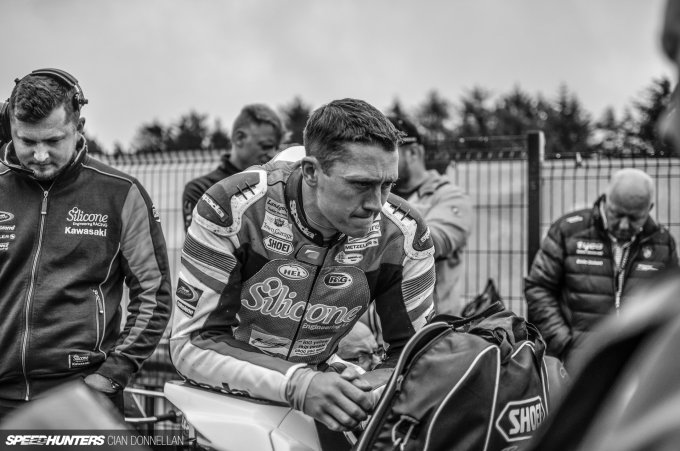 Summer_of_Irish_Road_Racing_2019_Cian_Donnellan (176)