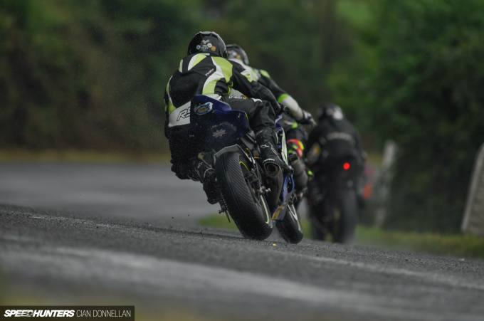 Summer_of_Irish_Road_Racing_2019_Cian_Donnellan (177)