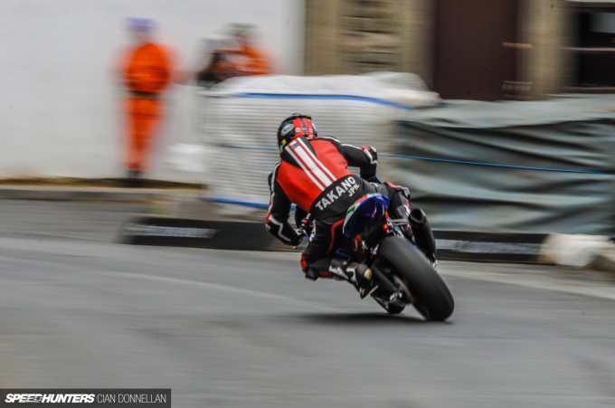 Summer_of_Irish_Road_Racing_2019_Cian_Donnellan (179)