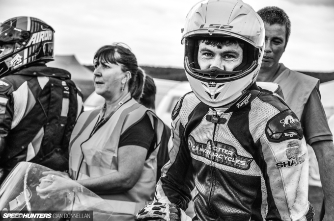 Summer_of_Irish_Road_Racing_2019_Cian_Donnellan (180)