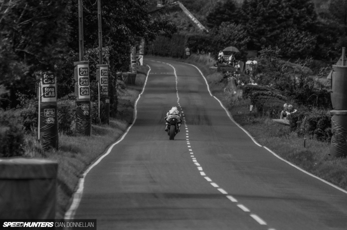 Summer_of_Irish_Road_Racing_2019_Cian_Donnellan (185)