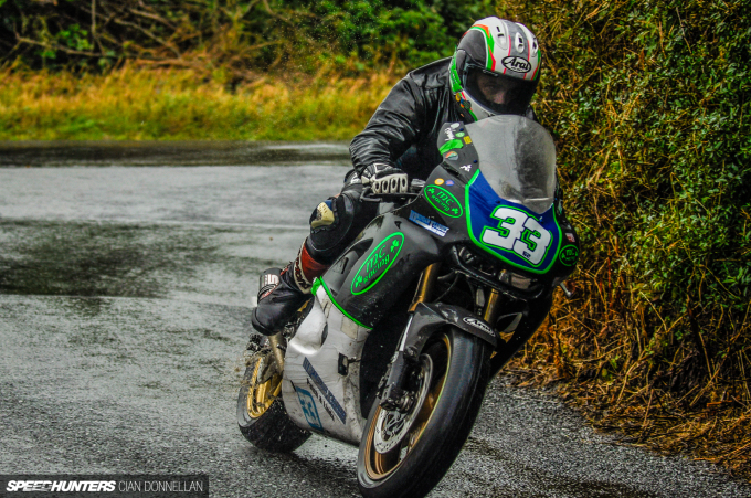 Summer_of_Irish_Road_Racing_2019_Cian_Donnellan (187)