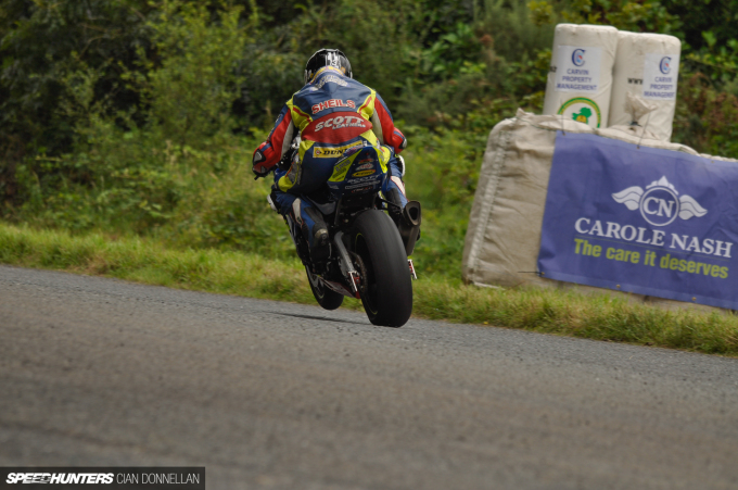 Summer_of_Irish_Road_Racing_2019_Cian_Donnellan (194)