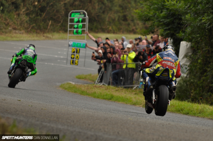 Summer_of_Irish_Road_Racing_2019_Cian_Donnellan (195)