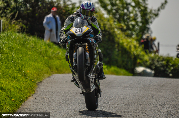 Summer_of_Irish_Road_Racing_2019_Cian_Donnellan (204)