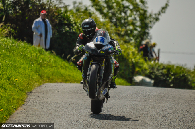 Summer_of_Irish_Road_Racing_2019_Cian_Donnellan (208)
