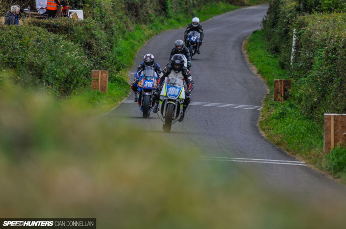 Summer_of_Irish_Road_Racing_2019_Cian_Donnellan (209)