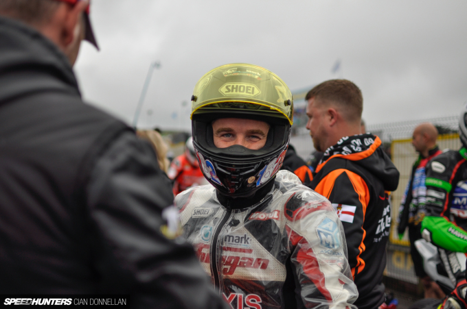 Summer_of_Irish_Road_Racing_2019_Cian_Donnellan (211)