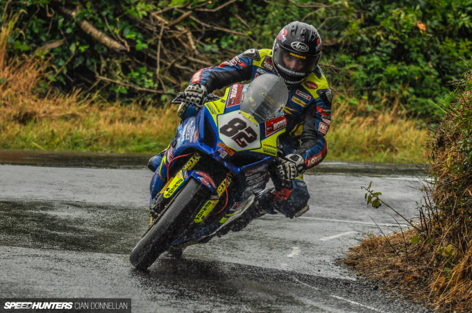 Summer_of_Irish_Road_Racing_2019_Cian_Donnellan (216)