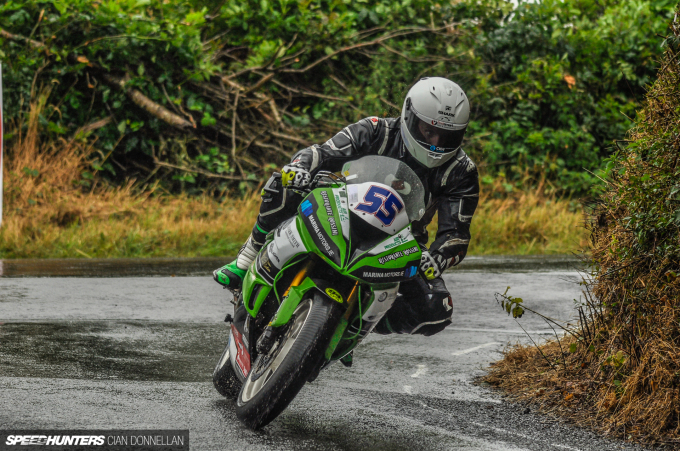 Summer_of_Irish_Road_Racing_2019_Cian_Donnellan (219)