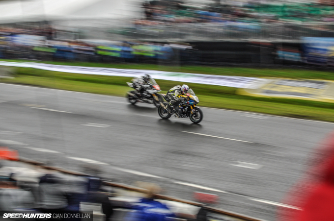 Summer_of_Irish_Road_Racing_2019_Cian_Donnellan (220)