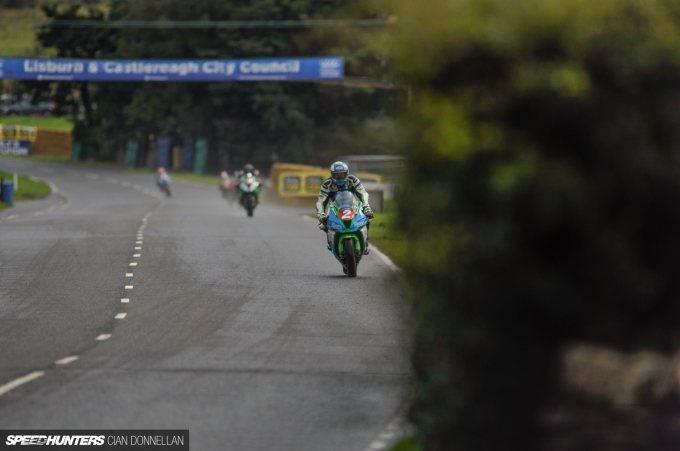 Summer_of_Irish_Road_Racing_2019_Cian_Donnellan (232)
