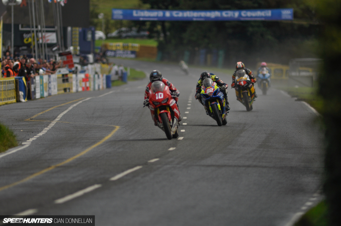 Summer_of_Irish_Road_Racing_2019_Cian_Donnellan (234)