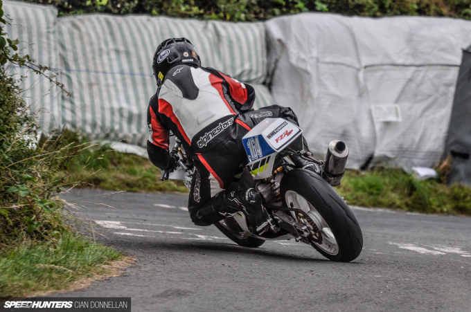 Summer_of_Irish_Road_Racing_2019_Cian_Donnellan (236)