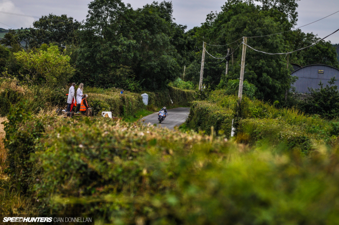 Summer_of_Irish_Road_Racing_2019_Cian_Donnellan (241)