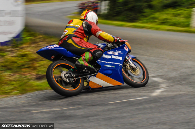 Summer_of_Irish_Road_Racing_2019_Cian_Donnellan (243)