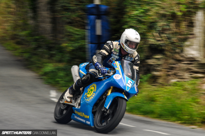 Summer_of_Irish_Road_Racing_2019_Cian_Donnellan (244)