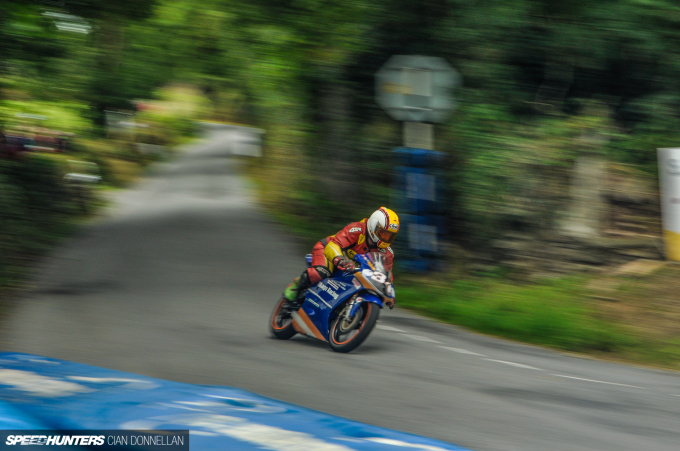 Summer_of_Irish_Road_Racing_2019_Cian_Donnellan (248)