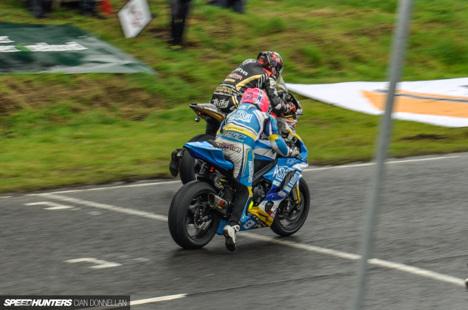 Summer_of_Irish_Road_Racing_2019_Cian_Donnellan (249)