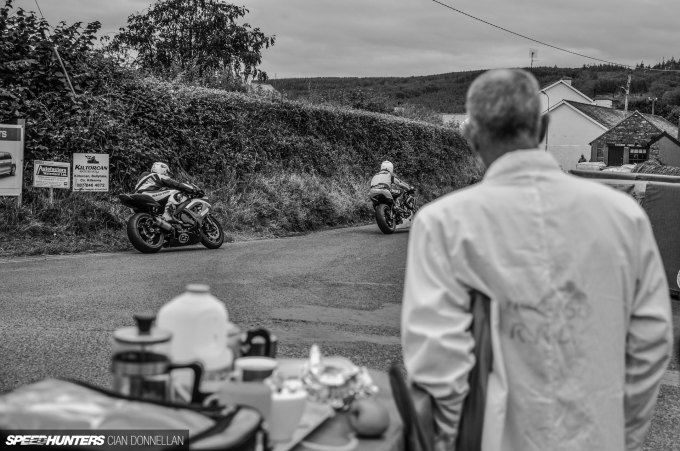 Summer_of_Irish_Road_Racing_2019_Cian_Donnellan (252)