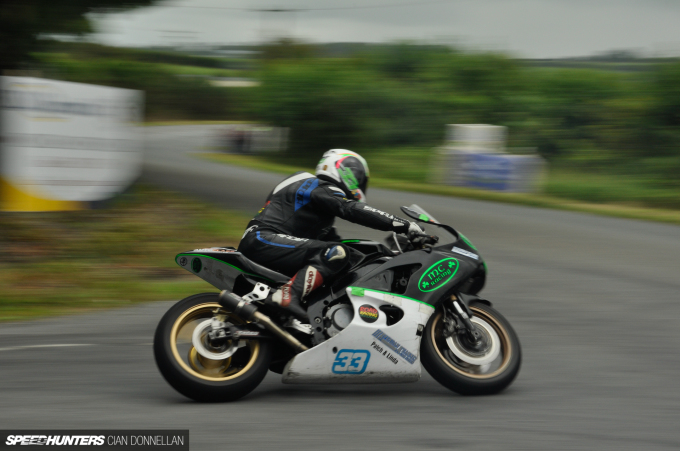 Summer_of_Irish_Road_Racing_2019_Cian_Donnellan (253)